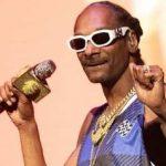 Snoop Dogg собрал коллекцию NFT стоимостью почти $18 млн