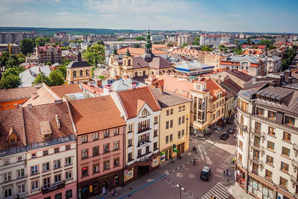 В Україні посилили покарання за домашнє насильство – Зеленський підписав закон