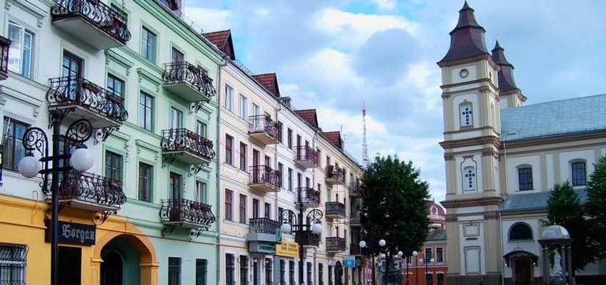 В Україні злетять ціни на квартири: коли і як подорожчає житло