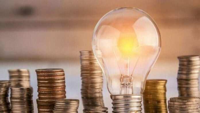 Ексміністр: Ціна електроенергії буде підвищуватися. Процес не зупинити