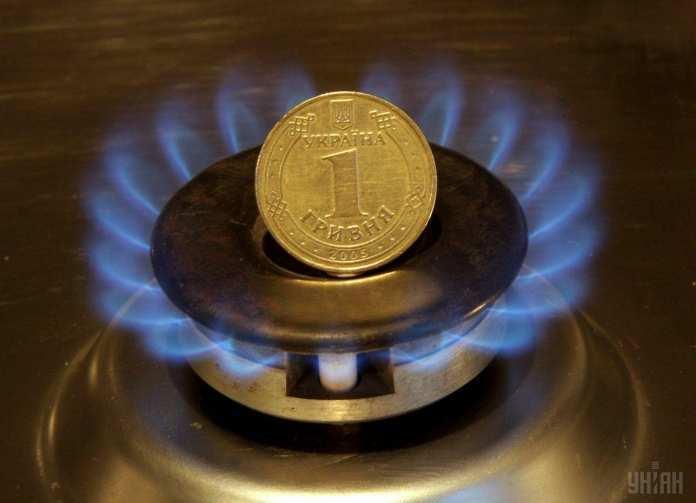Стала відома ціна газу для мешканців Франківщини у березні