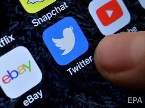 Twitter будет маркировать сообщения с дезинформацией о вакцинах от COVID-19