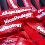 MicroStrategy купила биткоинов еще на $15 млн