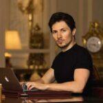 Инвесторы потребовали от Дурова возместить миллионные убытки из-за провала блокчейн-проекта TON – Forbes