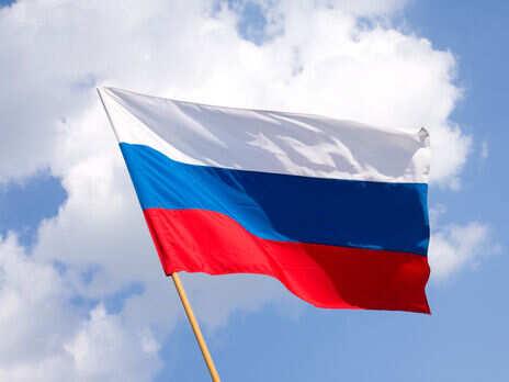Правительство РФ утвердило список недружественных стран. В него внесли США и Чехию