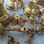 Загублена історія знову ожила: у Городенці відновлюють унікальний храм