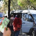 Вимагають знизити: у Тисмениці різко зросли ціни на проїзд