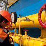 На Прикарпатті у майже шести тисячах багатоповерхівок ніхто не обслуговує газові мережі