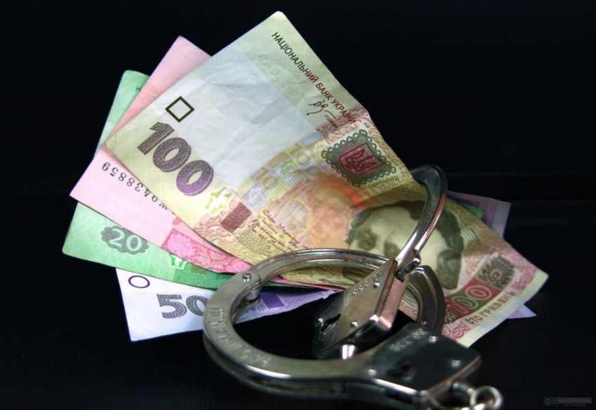 На Івано-Франківщині двоє злочинців вчинили 19 крадіжок