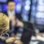 Хедж-фонды готовы инвестировать в криптовалюту более $300 млрд