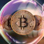 Большинство фондовых управляющих считают биткоин пузырем