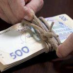 Людям з Долини та Городенки повернуть понад 18 млн грн за тарифи