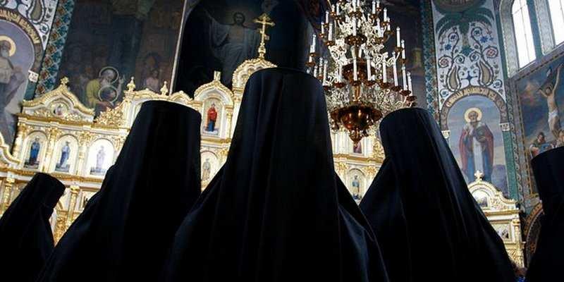 Журналисты рассказали в каких регионах российские агенты готовят дестабилизацию через РПЦ (ВИДЕО)