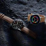 Huawei на 3 тыс грн снижает ценник смарт-часов Watch GT2 и продлевает предзаказ на Watch 3 с наушниками FreeBuds 4i в подарок