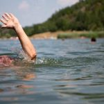 50-річний мешканець Калуша втонув у річці на Львівщині