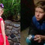 Агрессивный, выбрасывал котов в туалет: что известно о подростке, сознавшемся в убийстве 6-летней девочки под Харьковом