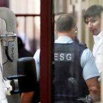 Въехавшего в толпу людей в Мельбурне в 2017 году мужчину приговорили к шести пожизненным заключениям