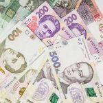 В Украине с сегодняшнего дня введены банкноты номиналом 500 грн с подписью Смолия