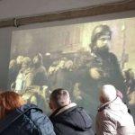 """В Музее Майдана прошло мероприятие """"Рожденные летать"""" (Фото)"""