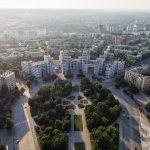 Еще четыре области Украины переходят в «красную» зону карантина