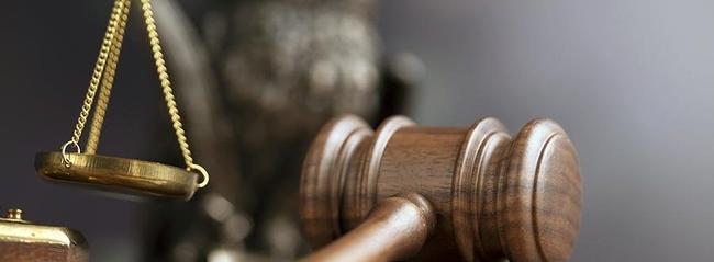 НАЗК направило до суду 10 адмінпротоколів щодо керівників партій та виборчих фондів