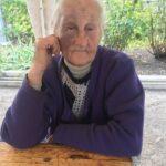 На Харьковщине разыскивают старушку, которая пропала почти неделю назад
