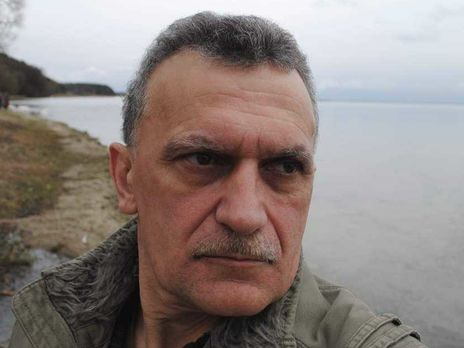 Правозащитник Сыс: Лукашенко страшно боится весны, ведь это время гражданской активности в Беларуси