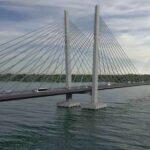 В Кременчуге построят важный мост