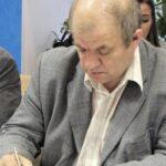 Саморегуляторы и строители Пермского края, как и их коллеги из других регионов, также жалуются на недостаток мигрантов и просят власти принять меры