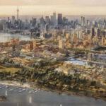 В Канаде одобрили запуск второго биткоин-ETF