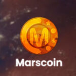 Илон Маск «запампил» криптовалюту Marscoin