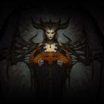 Инсайдер: наBlizzConline покажут ремастер Diablo 2 имобильную игру поWorld ofWarcraft