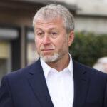 Абрамович заинтересовался гостиничным бизнесом в Геленджике – Коммерсантъ