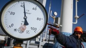 Сможет ли Украина стать основным поставщиком голубого и зеленого водорода в ЕС?