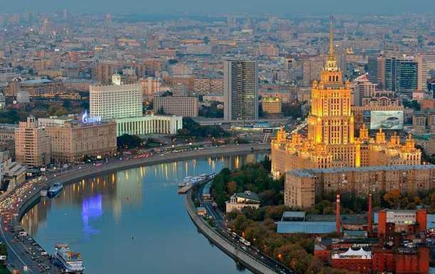 Киевляне массово зарабатывают на каштанах – как и сколько денег можно получить