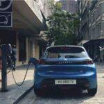 Новый Peugeot 208 лишится ДВС