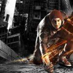 Внезапная распродажа вPlayStation Store: игры для PlayStation 4 соскидками до80%