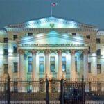 Генпрокуратура отстояла в суде своё Представление по делу Союза «ИСЗС-Проект» и НОПРИЗ