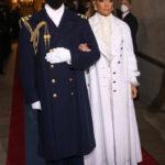 Дженнифер Лопес выступила на инаугурации президента Джо Байдена