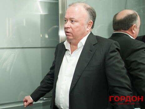 """Караулов: Год назад дочь сказала Путину: """"Папа, ты у нас как король Лир. Только разница в том, что мы тебя не предадим"""""""