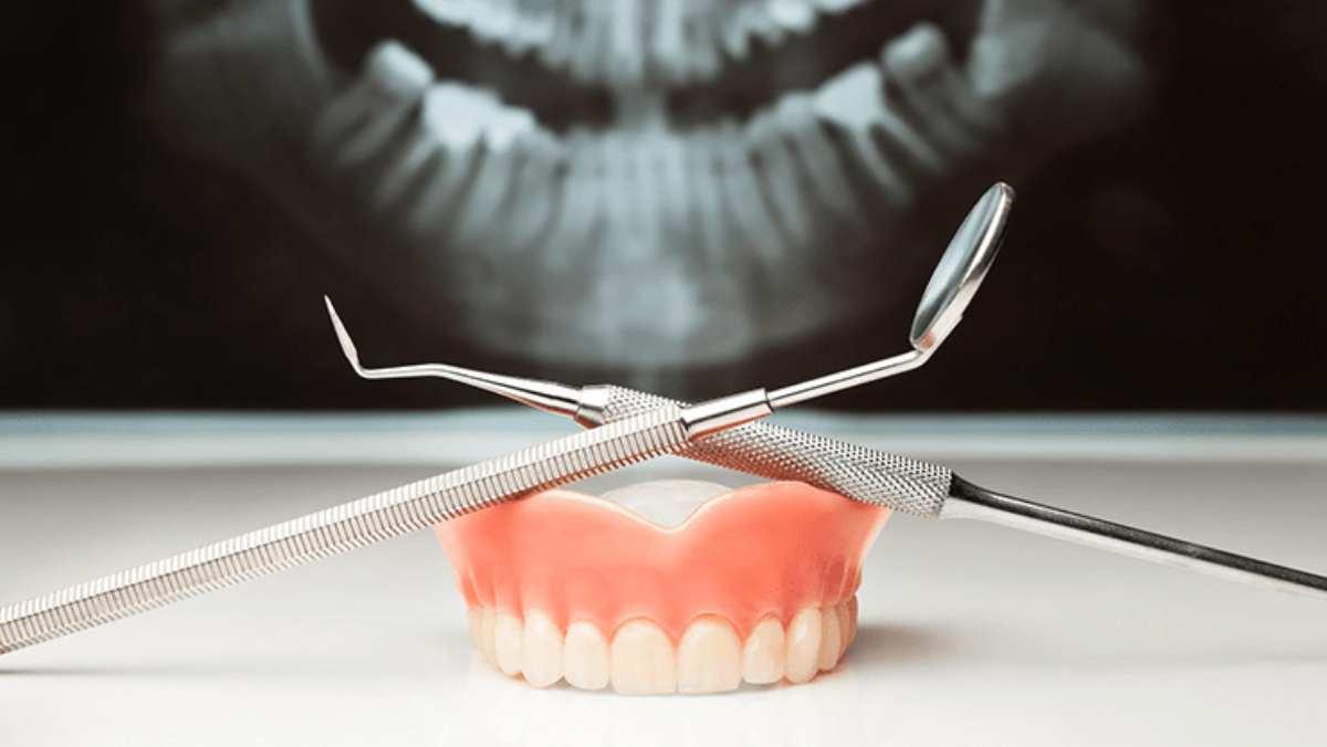 Удалять или сохранять зубы: показания и противопоказания