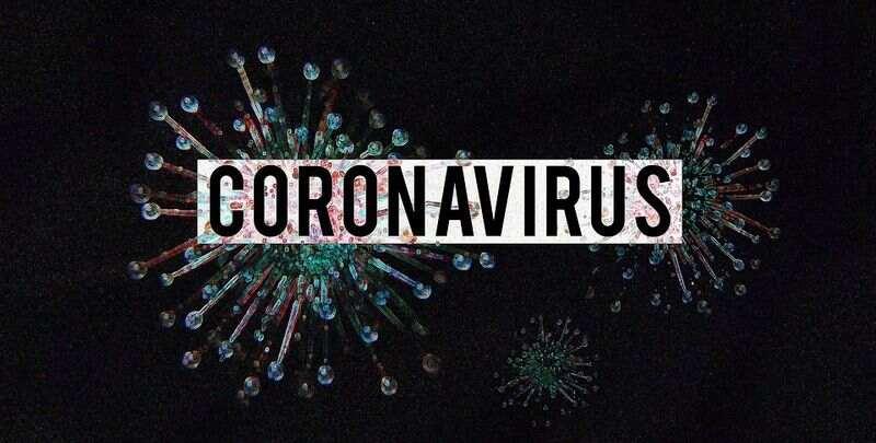 Смертность от коронавируса побила суточный рекорд 2021 года в Украине