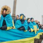 День Соборности Украины 2021: какие мероприятия пройдут в Киеве