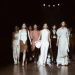 Оргкомитет Ukrainian Fashion Week анонсировал новый формат недели моды No season 2021: что изменится