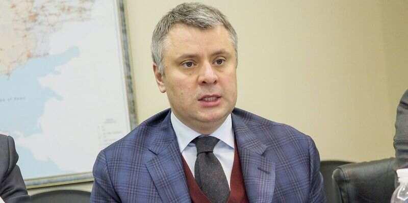 """В """"Слуге народа"""" рассказали о судьбе Витренко в случае очередного провала с его назначением"""