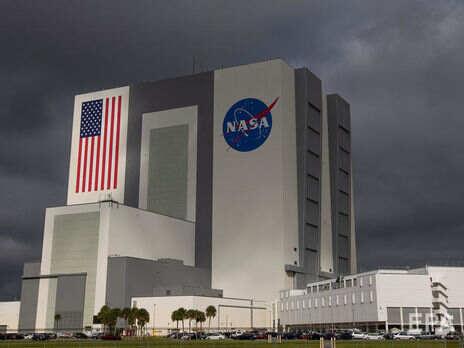 МИД России не выдал визу кандидату на пост главы представительства NASA в Москве