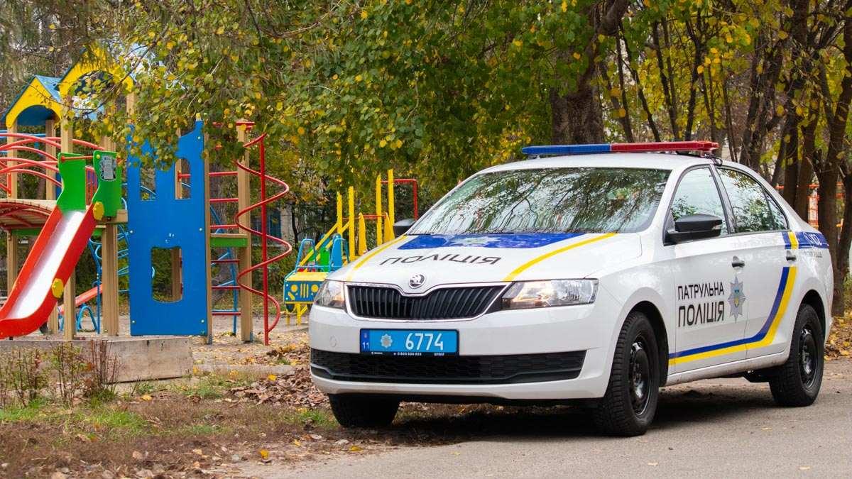 Под Киевом грибники нашли в лесу повешенного, который пропал еще в июне