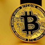 Украинец может потерять $100 000 из-за блокировки аккаунта на бирже Binance