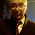 Замминистра Уруского задержали за пьяное вождение: в полиции дали ответ
