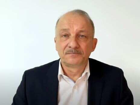 """Экономист Алексашенко: Если """"Северный поток – 2"""" не запустят, """"Газпром"""" не обанкротится, Миллера с должности не снимут"""